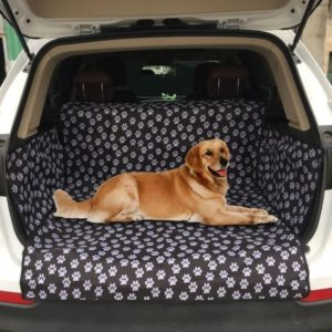 pet carriers car dog seat