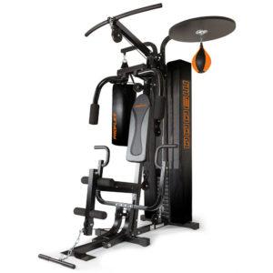 hom gym